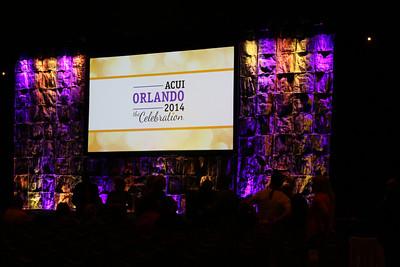 2014 Orlando