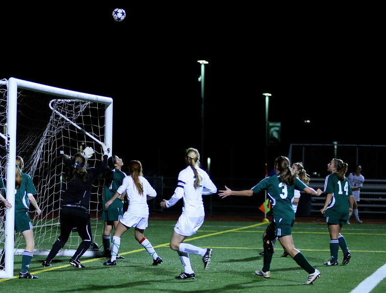 "Molly Stinson, Alex Blaser, Emily Neubert, Katrina ""Kat"" Neir 