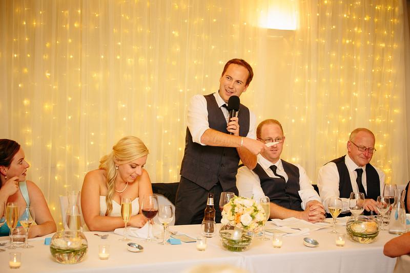 Adam & Katies Wedding (897 of 1081).jpg