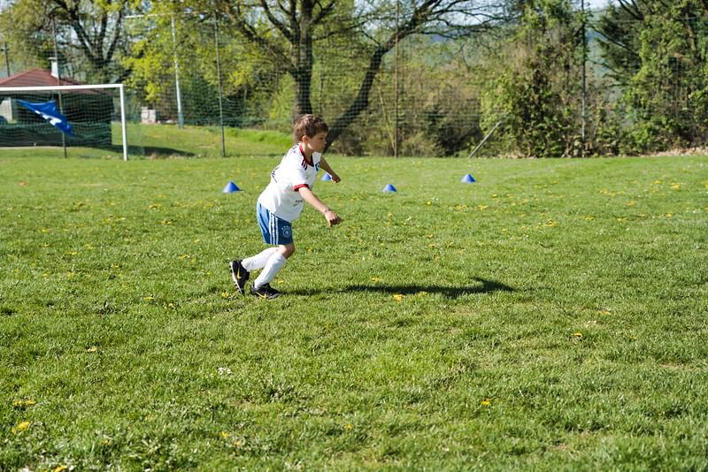 hsv-fussballschule---wochendendcamp-hannm-am-22-und-23042019-u39_46814453865_o.jpg
