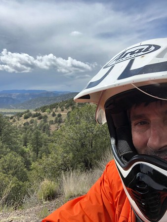 2019 Adventure Ride New Mexico / Arizona