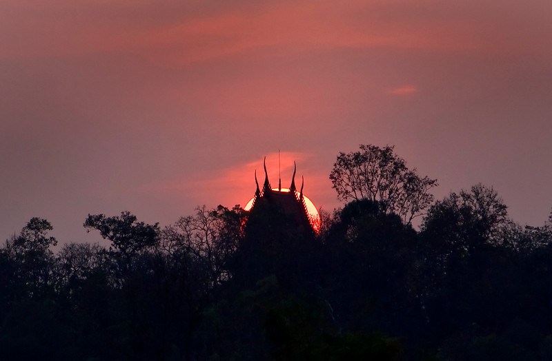 templesunset1.jpg