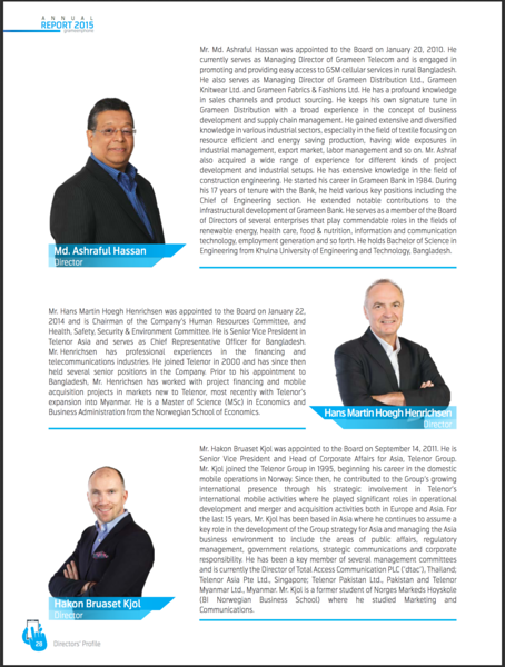 GrameenPhone Annul Report-03.png