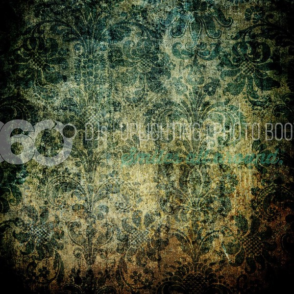 Dark-Damask_batch_batch.jpg