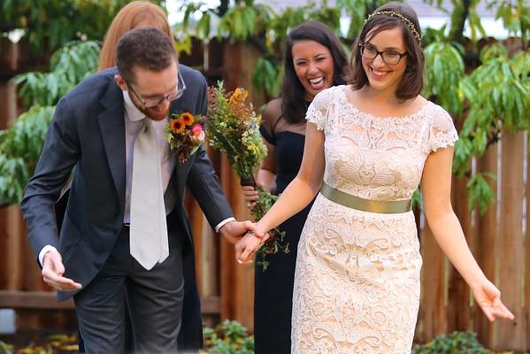 Wedding-SC
