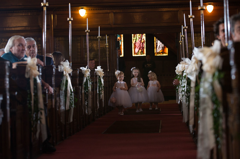 Meredith Wedding JPEGS 3K-281.jpg