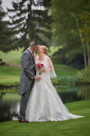 Cottesmore Wedding April 2018