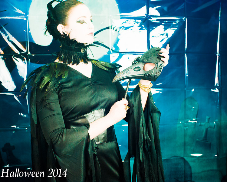 Halloween 2014 (720 of 938).jpg