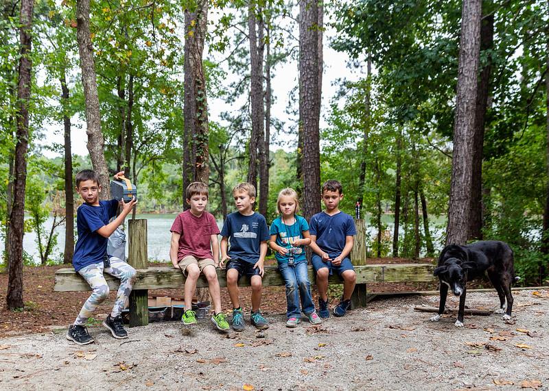 family camping - 218.jpg