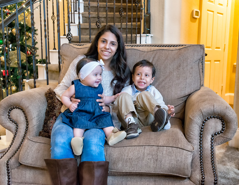 Houston-Family-Photo-Session-11.jpg