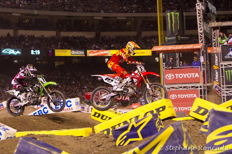 Anaheim2-450HeatRaces-140.jpg