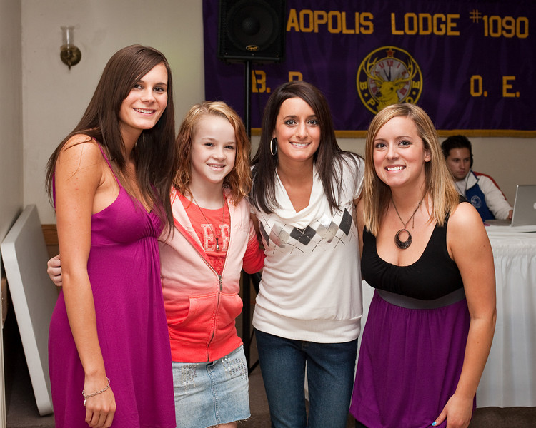 D_MikaylaGradParty-124.jpg