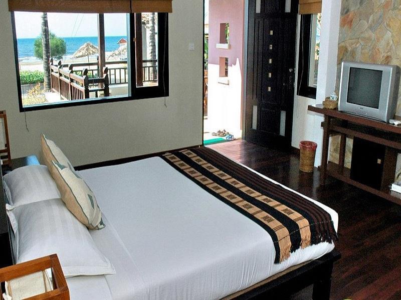 belle-resort.jpg