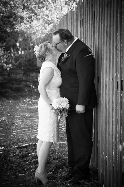 Carla and Rick Wedding-154.jpg