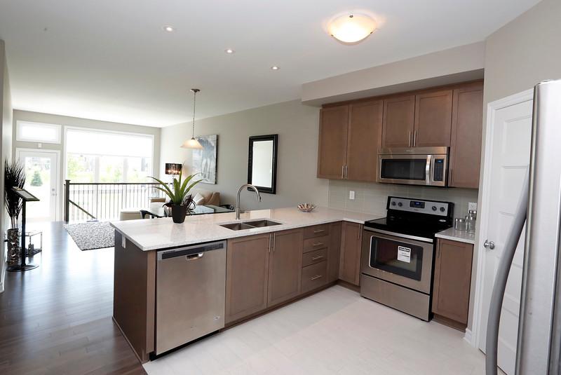Valecraft Mann kitchen 2.jpg