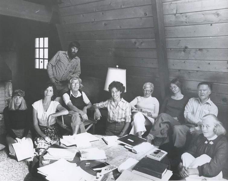 1978 - group photo 2.jpeg