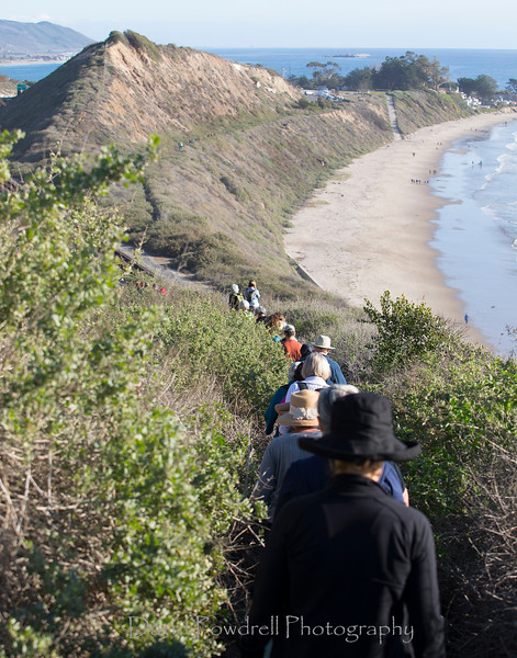 New Years Day Community Hike to Rincon 4    1-1-2017.jpg