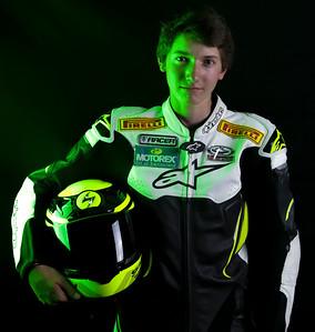 Sean Racing