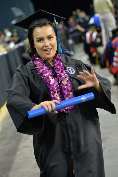 051416_SpringCommencement-CoLA-CoSE-0137.jpg