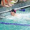0171 GHHSboysSwim15