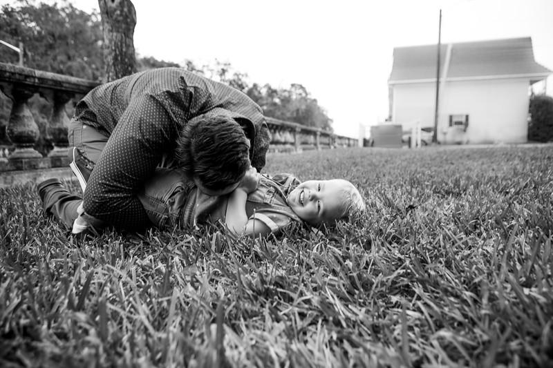 JacksonvillePhotographerBRandiHill.com-2.jpg