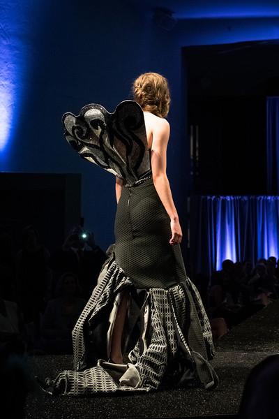 IIDA Couture 2014-172.jpg