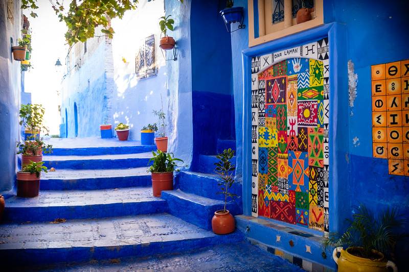 2017_Morocco_Chefchaouen_genevievehathaway (1 of 15).jpg