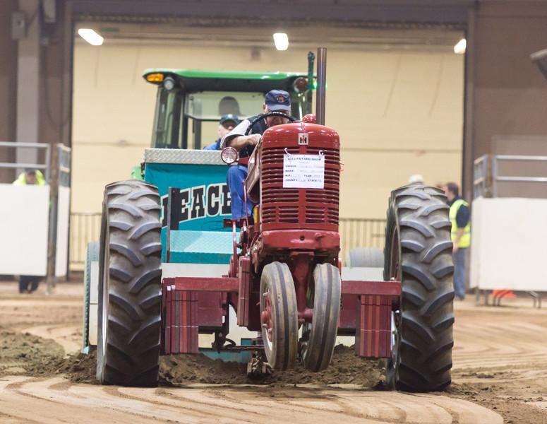 Tractor Pull-03534.jpg