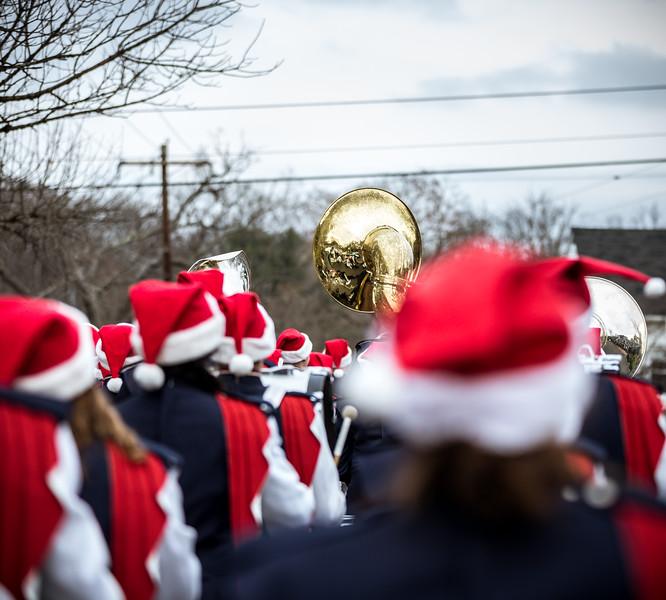 Mike Maney_CB East Marching Band 2018 Peddlers Village-90.jpg
