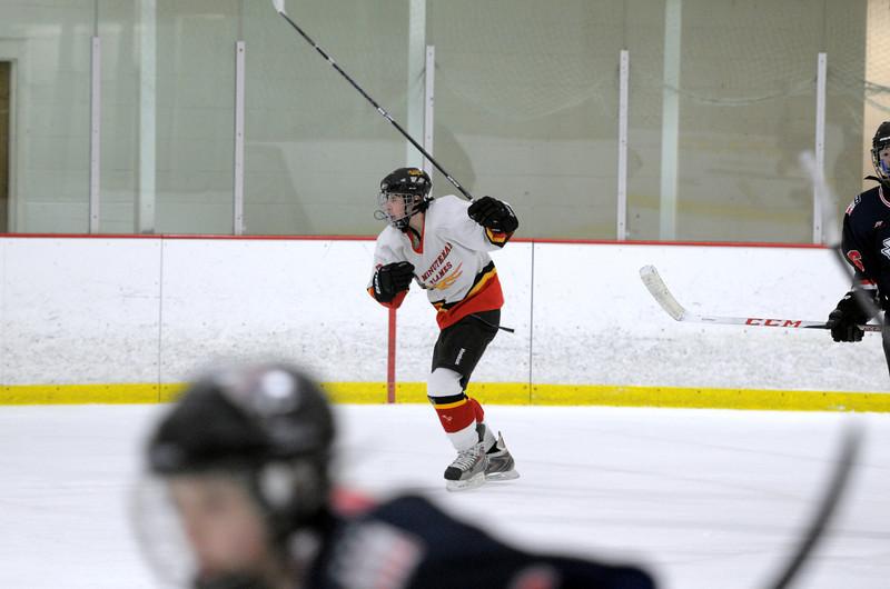 130210 Flames Hockey-010.JPG