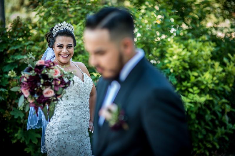 Valeria + Angel wedding -724.jpg
