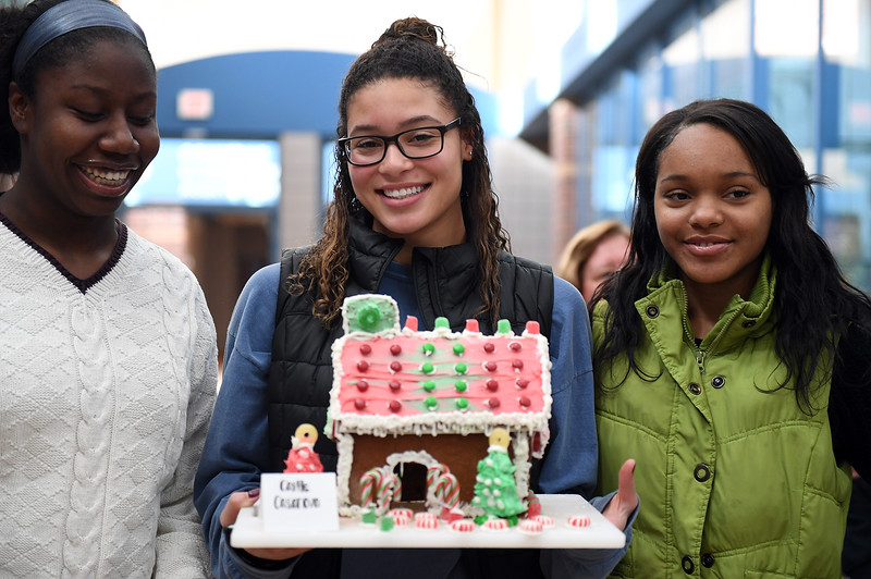 gingerbread-houses_1220.jpg