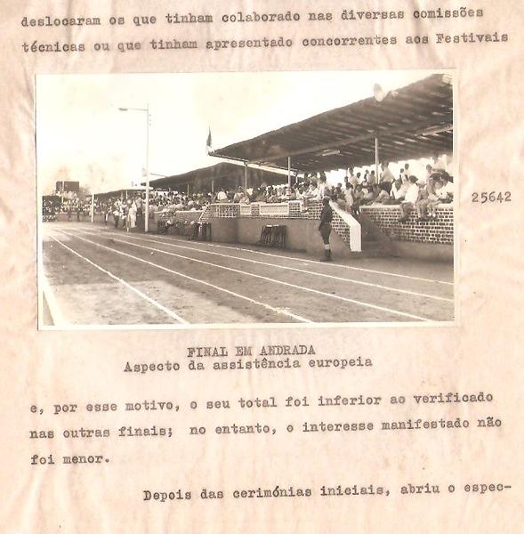 1958 - 17b.jpg