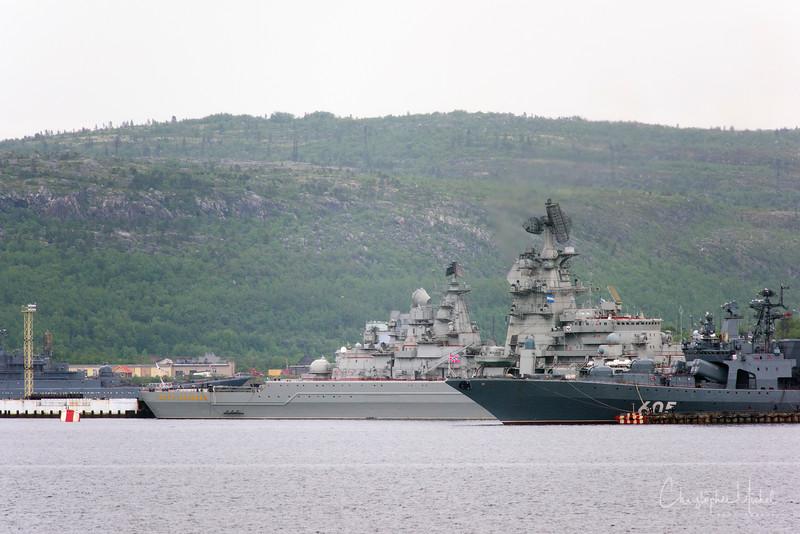 admiral levchenko udaloy class destroyer.jpg