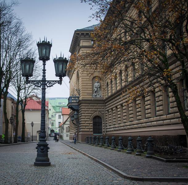 Riga48.jpg