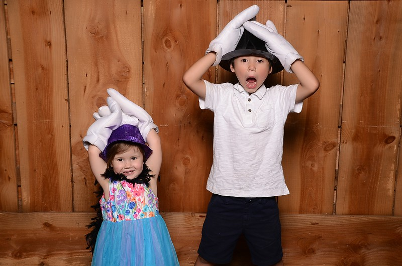 20160731_MoPoSo_Wedding_Photobooth_JeffYvonne-78.jpg