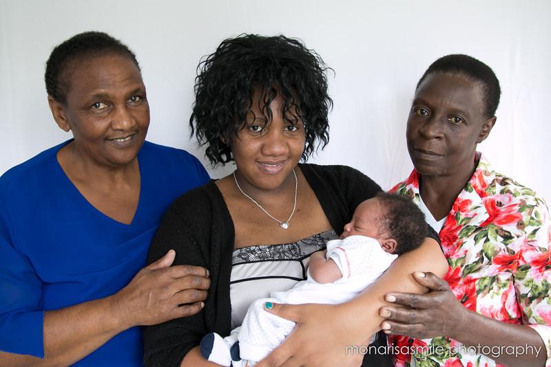 Mason Newborns-0402.jpg