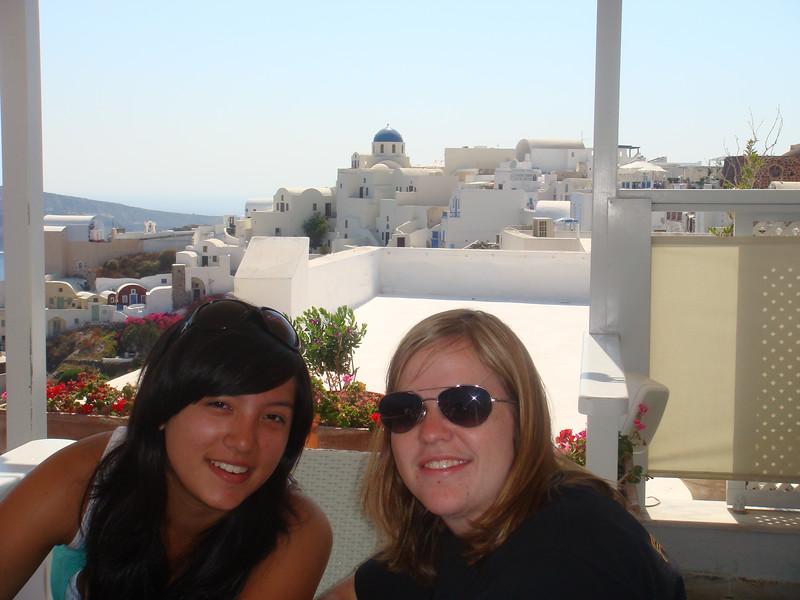Greece 2008-302.jpg
