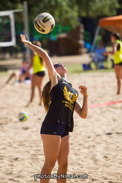 APV_Beach_Volleyball_2013_06-16_9397.jpg