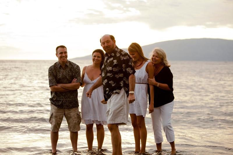 20120114Cornell FamilyIMG_9561.jpg