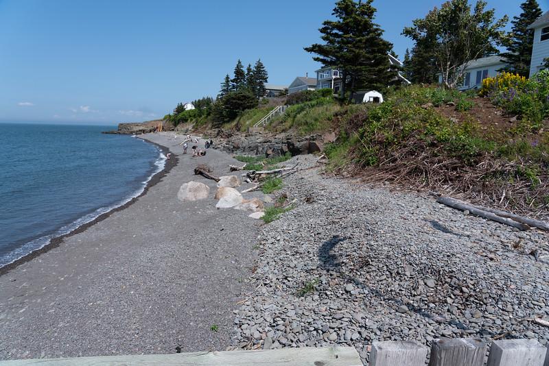 Nova Scotia-809.jpg