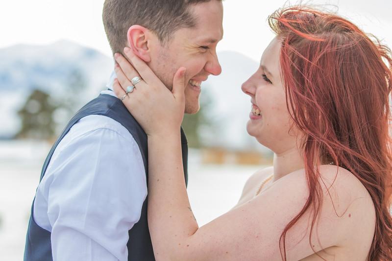 doubletree wedding photography album-137.jpg