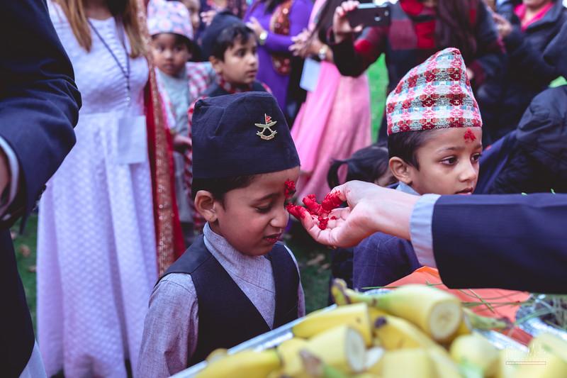 Dashain Special 2018October 14, 2018-83.jpg