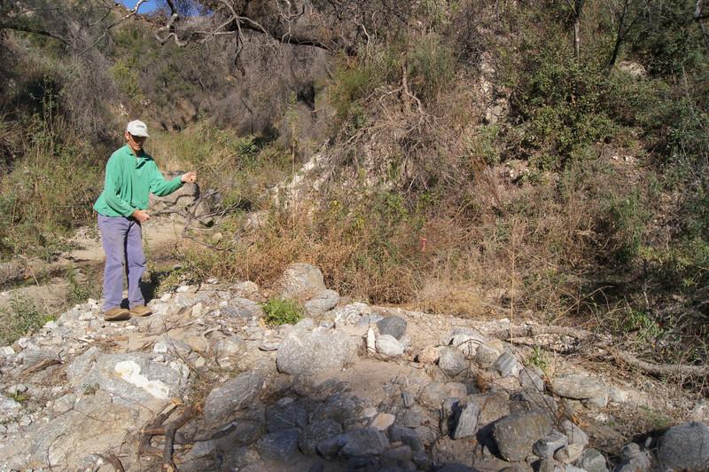 20120113005-El Prieto Trailwork Prep.jpg