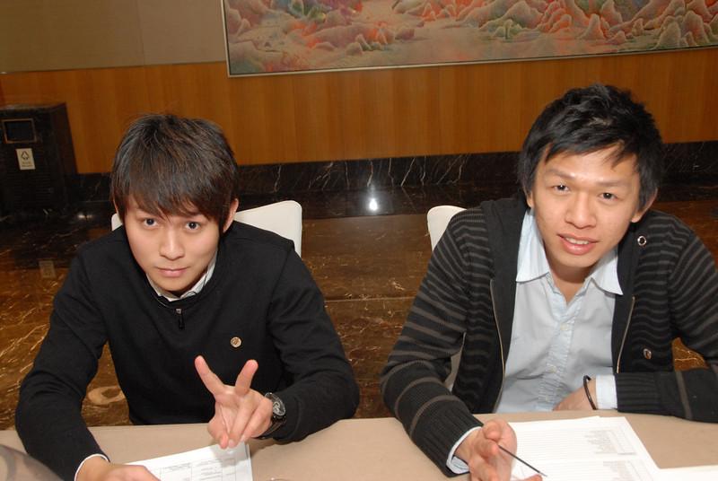 [20120107] MAYCHAM China 2012 Annual Dinner (29).JPG