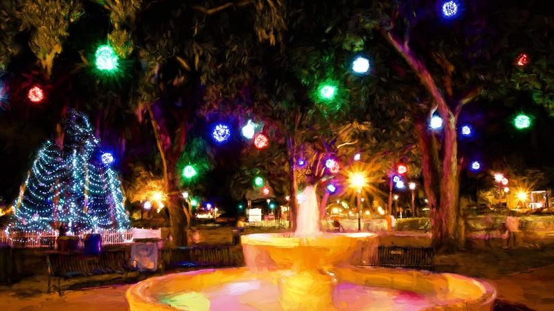 Christmas in the park 157 cez.jpg