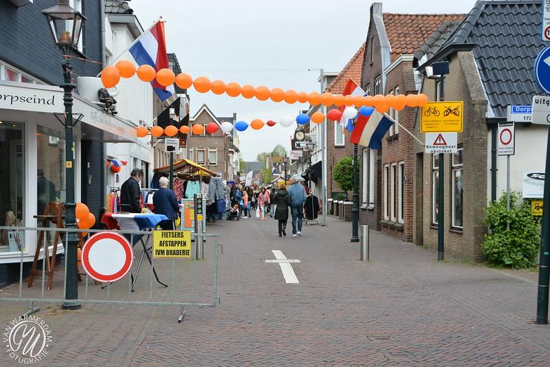 20180427 Koningsdag Zoetermeer GVW_4249.jpg