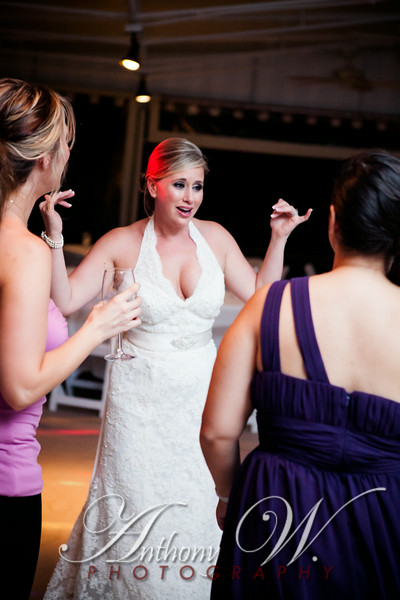 stacey_art_wedding1-0385.jpg