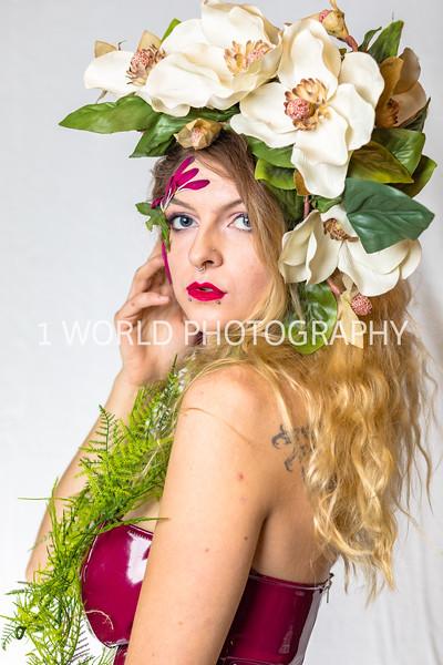 201902032019_2-3 Floral Portrait Shoot at Jeannette's174--52.jpg