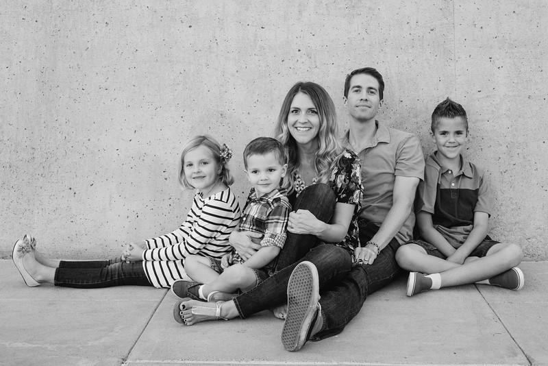 Bruening Family 2014-0023-2.jpg